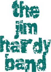 jhb logo 1