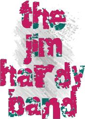 jhb logo 3